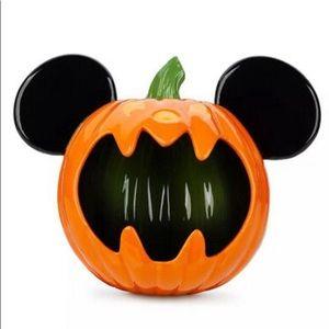Mickey disney candy bowl 2020